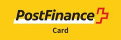 Drogerieartikel online PostFinance