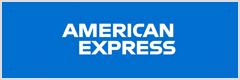 Mit American Express Drogerieartikel online kaufen