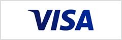 Drogerieartikel online kaufen mit VISA